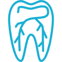 blue-icon-7