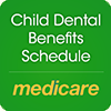 Periodic Examination - image cdbs-medicare on https://www.pyrmontdentalclinic.com.au
